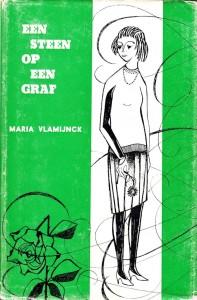 Vlamijnck Maria 5