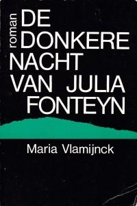 Vlamijnck Maria 6