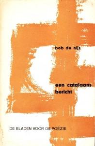 De Nijs Bob 3