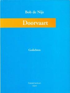 De Nijs Bob 8