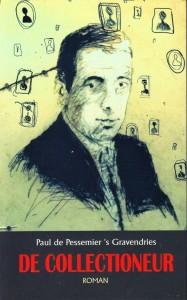 De Pessemier 2
