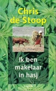 De Stoop 2