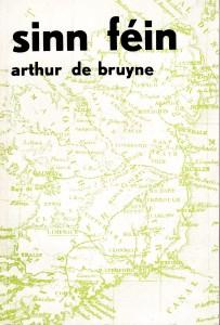 de-bruyne-arthur-3