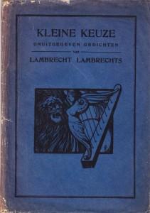 lambrechts-1