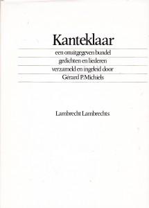 lambrechts-2