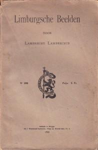 Lambrechts 3