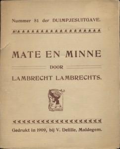 Lambrechts 4_1909