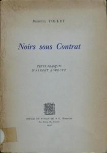 Tollet 1 Frans