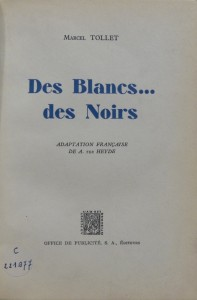 Tollet 2 frans
