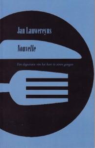 lauwereyns-10