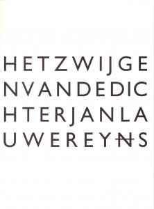 lauwereyns-11