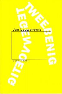 lauwereyns-14