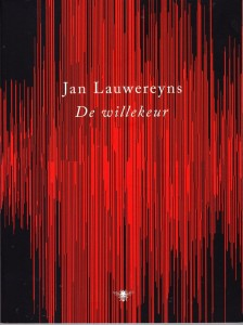 lauwereyns-16