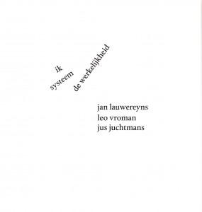 lauwereyns-18