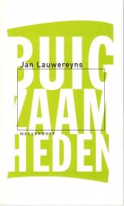lauwereyns-20