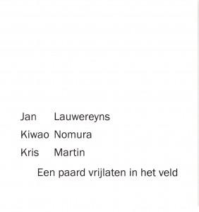 lauwereyns-3