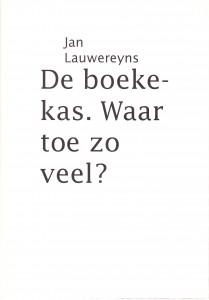 lauwereyns-5