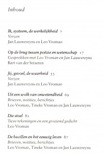 lauwereyns-6a