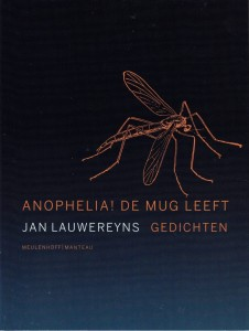 lauwereyns-8
