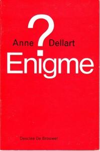 dellart-anne-5
