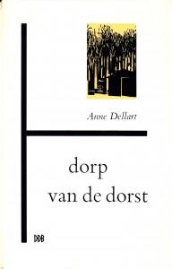 Dellart Anne 9