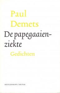demets-paul-3