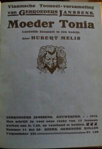 melis-hubert-18