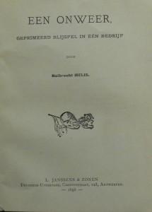 melis-hubert-23