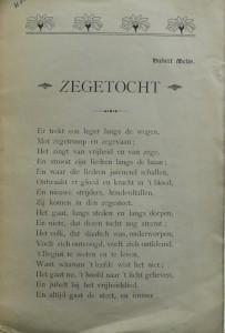 melis-hubert-24a