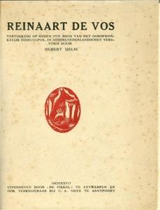 Melis Hubert 26_1927