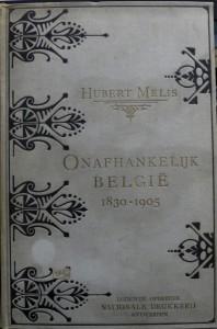 melis-hubert-3