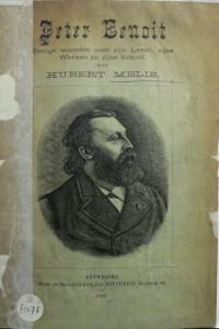 melis-hubert-5