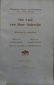 melis-hubert-6