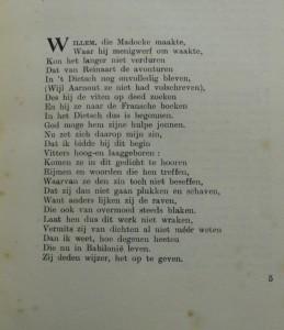 melis-hubert-9a