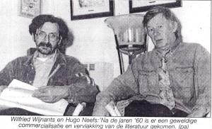 neefs-hugo-0