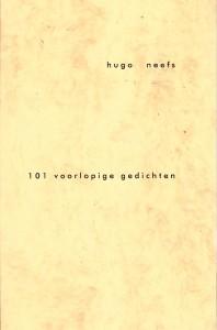 Neefs Hugo 19