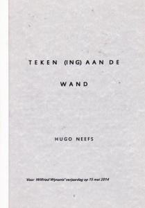 Neefs Hugo 25