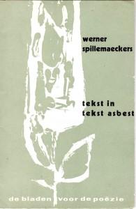 spillemaeckers-1