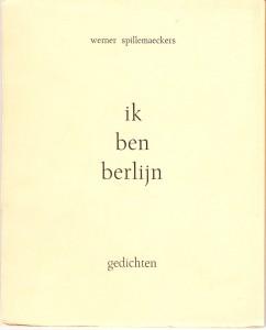spillemaeckers-4