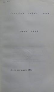 Bern Bobb 9