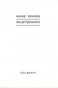 reniers-annie-25