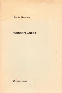 reniers-annie-26