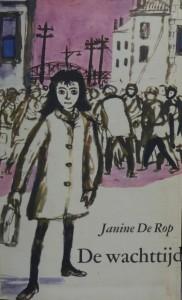 De Rop Janine 1
