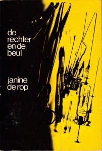 De Rop Janine 2