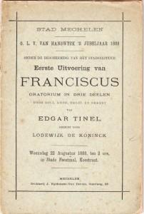De Koninck Lodewijk 1