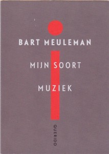 Meuleman Bart 8