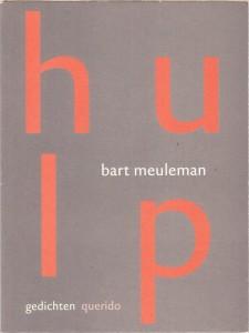 Meuleman Bart 9