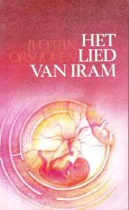 Van Orshoven 2