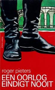 Pieters 5
