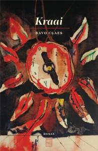 Claes Bavo 2 2015